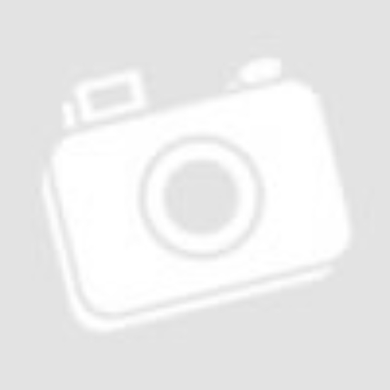 Rózsaszín 6 db-os textilpelenka szett